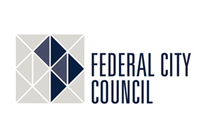 Federal City Council